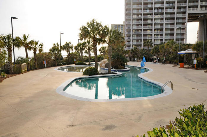 Royale Palms North Myrtle Beach