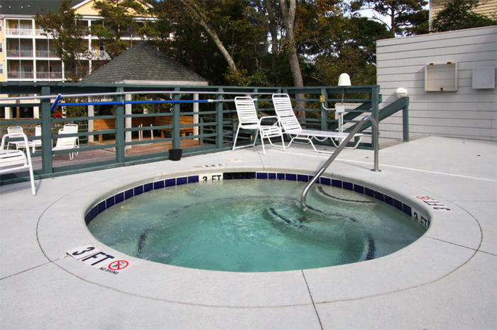 Sandwedge North Myrtle Beach