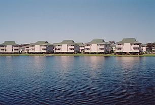 Shore Haven I North Myrtle Beach