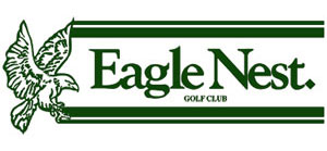 Myrtle Beach South Carolina Is A Mecca For Vacationers But Not Just Because Of Its Beautiful Beaches The Most Por Activity In Area Golf