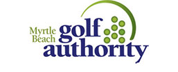Myrtle Beach Golf Authority - Myrtle Beach Golf Course Packages