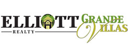 Elliott Grande Villas Large Vacation Rental Homes and Condos