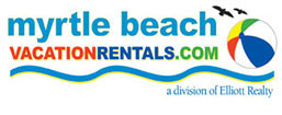 Myrtle Beach Vacation Rentals in Myrtle Beach, SC