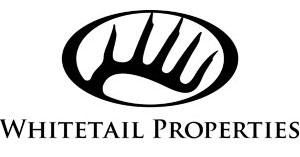 Elliott Recreational Properties Whitetail Properties