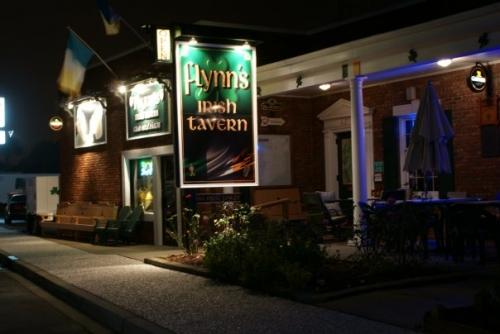 Flynn's Tavern